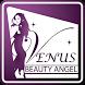 Venus Beauty Angel by SME Cloud Sdn Bhd