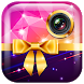 Photo Grid Picture Frames by Photo Art Studio