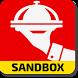 TapInn Staff Sandbox by CAISOFT