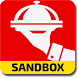 TapInn Staff Sandbox
