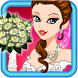Wedding Dress Up Games by DreamTeam Studios