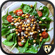 Anti-inflammatory Diet Recipes by Edutainment Ventures- Making Games People Play
