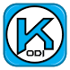Free Guide For Kodi by ousseys ell