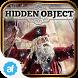Hidden Object Santa's In Town by FGN Hidden Objects
