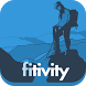 Mountain Climber Conditioning by Fitivity