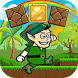 Lucky Elf Leprechaun Quest by Lep's World Super Mario