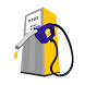 DAILY PETROL DIESEL PRICES CHANGE RATES IN INDIA by Apps By Jaggu