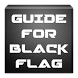Guide for Black Flag by Kinetix Arts