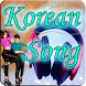Korean Song Charts by apps.mania2017