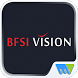 BFSI Vision by Magzter Inc.