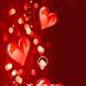 Calculate Love Percentage by Manjunath S