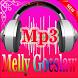 Lagu Melly Goeslaw Terlengkap by yunadroid