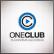 One Club Radio by ArgentinaApps