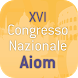 Congresso AIOM 2014 by Netizens Italy