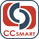 CCSmart v2 by Unit ICT JPKK