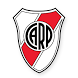 River Plate Oficial by Club Atlético River Plate