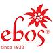 ebos GmbH by Shopgate GmbH