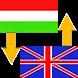 Таджикско - Английский разговорник
