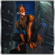 Hero Spider Crime City by Toucan Games 3D