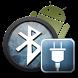 Bluetooth Remote PCPeregrinato by Vinit Siriah