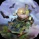 Train of Fear Hidden Object Mystery Case Game