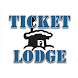 Ticket Lodge by Mobile Ticket App