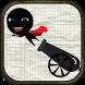 Stickman Jumper by ZIRKON DEV