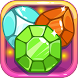 Diamond Mania - Match 3 Game by Cool Action Games