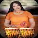 اغاني سودانية by Roma Apps