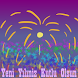 Yeni Yılıniz Kutlu Olsun v2