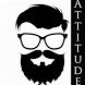 Best Attitude Status 2017 by Indian AppTech