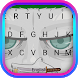 Joker Face Theme&Emoji Keyboard by Cool Keyboard Theme Design