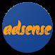 Mencari Uang Dolar Dengan Blog Adsense
