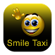 Smile Taxi by Elena Onipko
