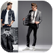 Photo Poses For Boys by LynxApp