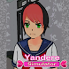New Yandere Simulator Guidare by Sepoysepoy