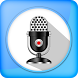 Voice Recorder : HD Audio Record by Fortune Apps Dev