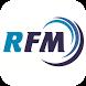 Retail FM by rightForm Pty Ltd
