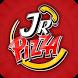 JR Pizza by WebCria