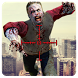Dead Target Zombies 3D by Cyber Village Studio: FREE Action and Racing Games