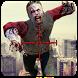 Dead Target Zombies 3D by Cyber Village Studios