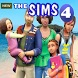 Game The Sims 4 Guia