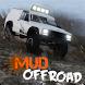 4x4 Russian Truck Simulator: Offroad Dirt Mud Saga by LoopGamesStudio