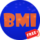 BMI free by abmar