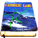 Zomi Catholic Labu by Paul Thang leh Andrew Paupi