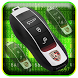 Car Key Simulator Prank Free by androhiba