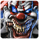 Scary Clown Wallpapers by Twinsapp