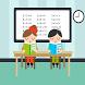 رياضيات : تعليم الحساب للأطفال by AppFlow