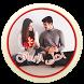 احلى رسائل الحب و الرومانسية by Apps & Games 4 Everyone
