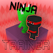 Ninja Training Games by ArtCorner